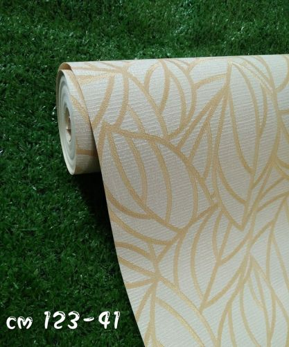 Wallpaper Dinding WALLPAPER 95.000 40 cm_123_41