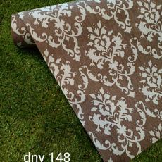 Wallpaper Dinding WALLPAPER 110.000 25 dny_99_148