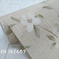Wallpaper Dinding WALLPAPER 125.000 101 eh_165607