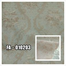 Wallpaper Dinding WALLPAPER 125.000 113 fa_010203