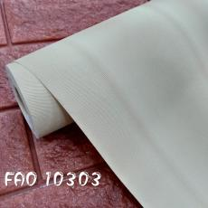 Wallpaper Dinding WALLPAPER 125.000 105 fao_10303