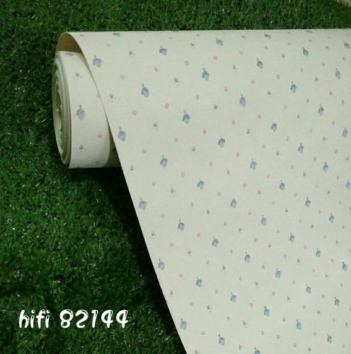 Wallpaper Dinding WALLPAPER 95.000 46 hifi_82144