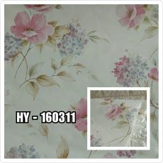 Wallpaper Dinding WALLPAPER 125.000 121 hy_160311