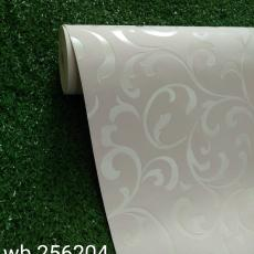 Wallpaper Dinding WALLPAPER 80.000 44 wb_256204