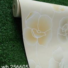 Wallpaper Dinding WALLPAPER 80.000 40 wb_256605