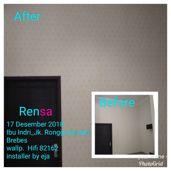 Testimonial Ibu indri  whatsapp image 2018 12 18 at 11 38 53
