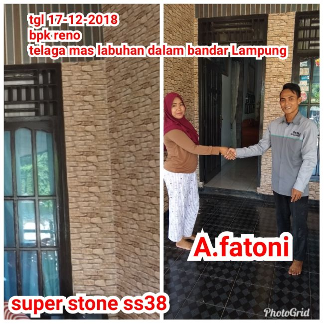 Testimonial Bp Reno  whatsapp image 2018 12 19 at 09 29 17